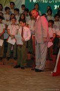Acto de Colacion de Primaria 2009 187