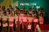 Acto de Colacion de Primaria 2009 196