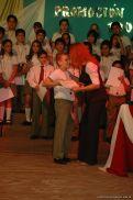 Acto de Colacion de Primaria 2009 218