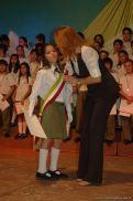 Acto de Colacion de Primaria 2009 220