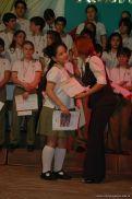 Acto de Colacion de Primaria 2009 225