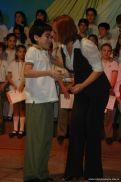 Acto de Colacion de Primaria 2009 227