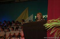 Acto de Colacion de Primaria 2009 245