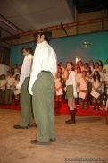Acto de Colacion de la Promocion 2009 162
