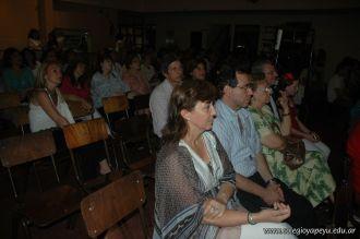 Ceremonia Ecumenica 2009 12