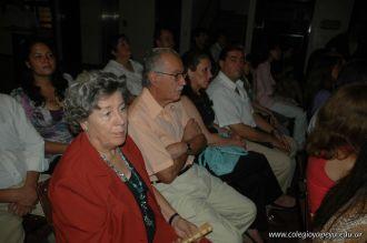 Ceremonia Ecumenica 2009 23