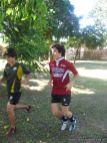 1ros Días de Campo de la Secundaria 25