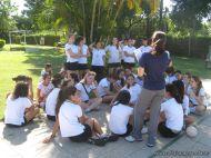 1ros Días de Campo de la Secundaria 26