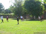 1ros Días de Campo de la Secundaria 34