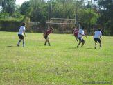 1ros Días de Campo de la Secundaria 36