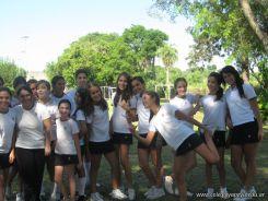 1ros Días de Campo de la Secundaria 56
