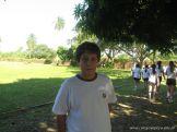 1ros Días de Campo de la Secundaria 59