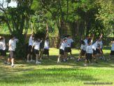 1ros Días de Campo de la Secundaria 62