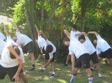 1ros Días de Campo de la Secundaria 64