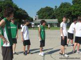1ros Días de Campo de la Secundaria 76