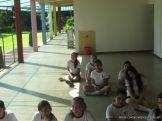 1ros Días de Campo de la Secundaria 81