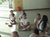 1ros Días de Campo de la Secundaria 82