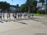 1ros Dias de Campo de Primaria 100