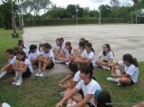 1ros Dias de Campo de Primaria 128