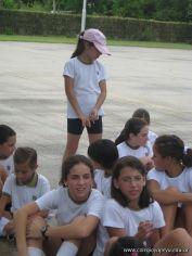 1ros Dias de Campo de Primaria 130