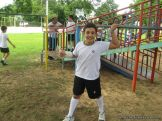 1ros Dias de Campo de Primaria 156