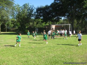 1ros Dias de Campo de Primaria 169