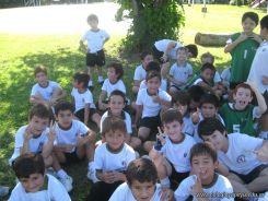 1ros Dias de Campo de Primaria 173