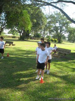 1ros Dias de Campo de Primaria 195
