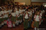 Bienvenida a alumnos nuevos de Primaria 6