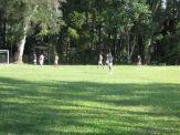 Amistoso de Futbol y Rugby 28