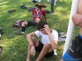 Amistoso de Futbol y Rugby 41