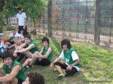 Amistoso de Futbol y Rugby 58