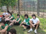 Amistoso de Futbol y Rugby 59