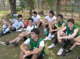 Amistoso de Futbol y Rugby 60