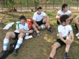 Amistoso de Futbol y Rugby 63