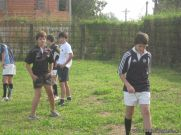 Amistoso de Rugby con Informatico 26