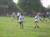 Amistoso de Rugby con Informatico 81