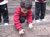 Jardin en la Huerta 114