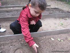Jardin en la Huerta 116