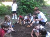 Jardin en la Huerta 13