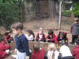 Jardin en la Huerta 130
