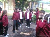 Jardin en la Huerta 134