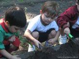 Jardin en la Huerta 17
