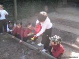 Jardin en la Huerta 174