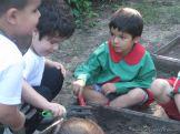 Jardin en la Huerta 18