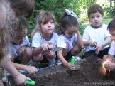 Jardin en la Huerta 2