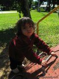 Jardin en la Huerta 26