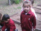 Jardin en la Huerta 97