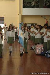 Reafirmacion de Derechos de las Islas Malvinas 5