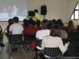 Videoconferencia sobre el Aborto 6
